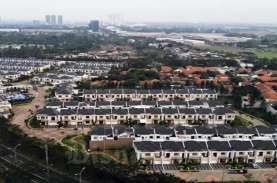 Pil Pahit Bagi Modern Land (MDLN), Dapat Rating Sampah…