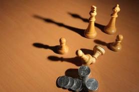 Berapa Biaya Mendirikan Bisnis Selama New Normal?