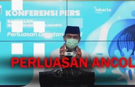 Reklamasi Ancol: Sekda DKI Bilang Beda dari Reklamasi Pantai Utara Zaman Ahok