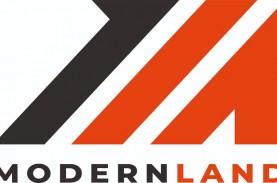 Kinerja Kuartal I/2020 : Pendapatan Modernland (MLDN)…