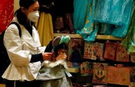8 Cara Mencegah Penularan Virus Corona
