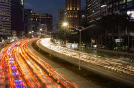 Indonesia Jadi Negara Berpendapatan Menengah Atas, Baiknya Senang atau Sedih?