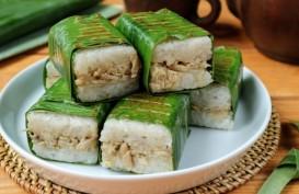 Resep Sukses Bisnis Kuliner ala Fatmah Bahalwan