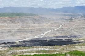Harga Batu Bara Melemah, APBI : Produksi Perlu Dikendalikan