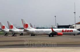 New Normal, Lion Air Group Pastikan Aspek Keselamatan…