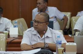 PDAM Jayapura Siap Bangun Jaringan Baru untuk Rumah Sakit