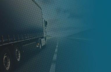 On-Trucks Kembangkan Aplikasi Penyewaan Truk B2B