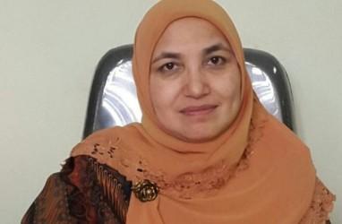 Di Tengah Pandemi Covid-19, Ini 3 Peran Ilmuwan Muslimah