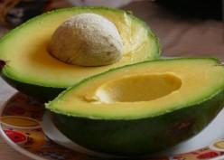 Ini 5 Makanan Sehat Memasuki Usia Lanjut