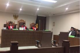 Hadapi PKPU, Green Pramuka Siapkan Kuasa Hukum untuk…