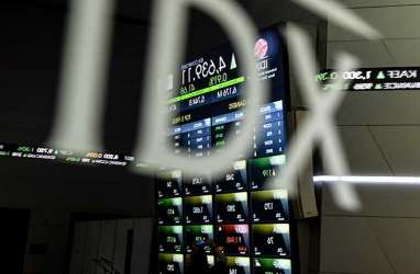 Merunut Jejak Perusahaan Keluarga di Pasar Modal