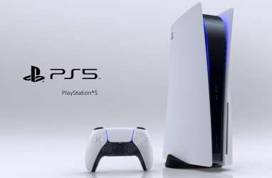 Ukuran PS 5 Kok Lebih Besar? Ternyata, Ini Alasannya