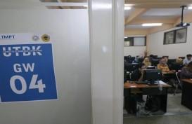Hore! Peserta UTBK Jawa Timur Bisa Akses Rapid Test Gratis