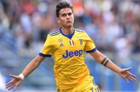 Jadwal & Klasemen Liga Italia : Lazio vs Milan, Derby…