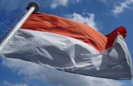 Jokowi Masih Yakin 25 Tahun Lagi Indonesia Jadi Negara Kaya