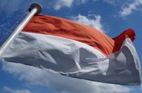 Jokowi Masih Yakin 25 Tahun Lagi Indonesia Jadi Negara…