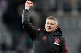 Prediksi Hasil Man United Vs Bournemouth: Susunan…