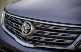 Juni 2020, Proton Nikmati Rebound Pasar Mobil Malaysia
