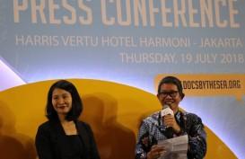 Kisah Amelia Hapsari hinggga Jadi Juri Piala Oscar Pertama dari Indonesia