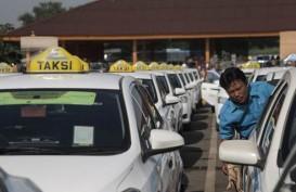 Dirut Taksi Express (TAXI) Ungkapkan Strategi Bayar Utang Rp681,9 Miliar dan Progres PKPU