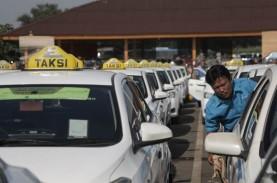 Dirut Taksi Express (TAXI) Ungkapkan Strategi Bayar…