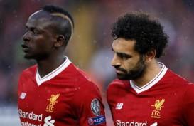 Link Live Streaming Liverpool Vs Villa, Southampton vs Man City