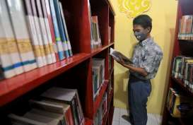 Kota Sukabumi Zona Hijau, Disdik Jabar Pantau Persiapan Pembukaan Sekolah