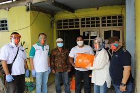 Momentum HUT ke-74, BNI Makassar Fokus Akselerasi…