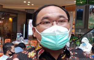 3 Perusahaan Klaster Baru Covid-19 di Semarang, Ratusan Karyawan Positif Virus Corona