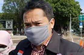 PPDB Jakarta 2020: Komnas Anak Sebut Disdik DKI Lakukan…