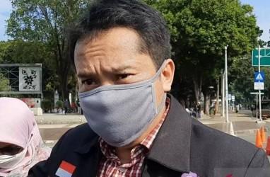 PPDB Jakarta 2020: Komnas Anak Sebut Disdik DKI Lakukan 3 Pelanggaran