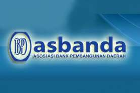 Rencana Penempatan Uang Negara di BPD, Asbanda: Bantu Naikkan Likuiditas