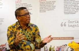 Gubernur Kalbar Blak-Blakan Sistem Zonasi Covid-19 Semu, Sejumlah Pakar Turut Beri Kritik