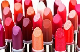7 Tanda Kosmetik Sudah Kadaluarsa