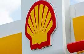 Shell Indonesia Enggan Komentari Kabar Proyek Masela