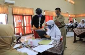 Siswa Ungkap Kelemahan PPDB Jawa Tengah