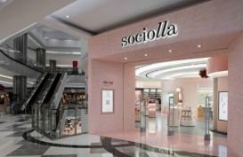 Social Bella Raih Pendanaan US$58 juta