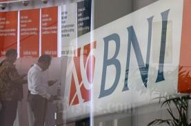 Bank BUMN Sebut Penyediaan Uang Tunai untuk Bansos…