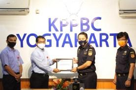 Beri Pelayanan Prima di Yogyakarta International Airport,…