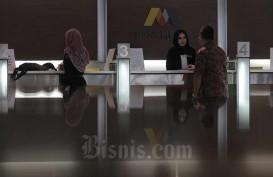 Debt Collector Bank Mega Diduga Kasar, OJK Minta Ditindak Tegas
