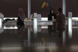 Debt Collector Bank Mega Diduga Kasar, OJK Minta Ditindak…