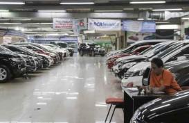 Mobil Bekas Lebih Laku di Era New Normal? Leasing Siap Hadapi Risiko