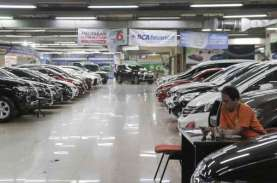 Mobil Bekas Lebih Laku di Era New Normal? Leasing…
