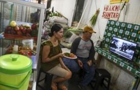Televisi Digital, Pengamat : Regulasi Dibutuhkan