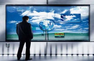 Kominfo Usulkan Migrasi Televisi Digital pada RUU Cipta Kerja