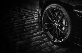 Aston Martin Gandeng Lenovo Kembangkan Mobil Paripurna