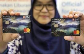 Simak! Ini Cara Aktivasi PIN Kartu Pembiayaan BNI Syariah Hasanah Card