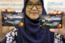 Simak! Ini Cara Aktivasi PIN Kartu Pembiayaan BNI…
