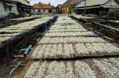 Tertekan Covid-19, Pertumbuhan Ekonomi Provinsi Lampung Melambat