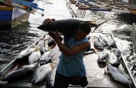 Historia Bisnis: Masuknya Kapal Ikan Besar Jalur Deregulasi ke Laut Indonesia